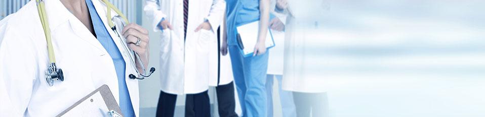 jak zostać naszym pacjentem?
